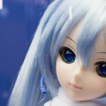 <!--:ja-->DollfieDream 雪ミク by ボークス/ワンダーフェスティバル2015[冬]<!--:--><!--:en-->DollfieDream Snow Miku by Volks / Wonder Festival 2015 Winter<!--:-->
